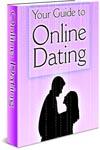 Online dating genie